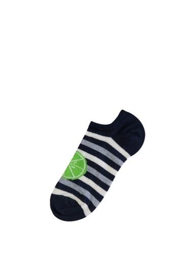 Çorap